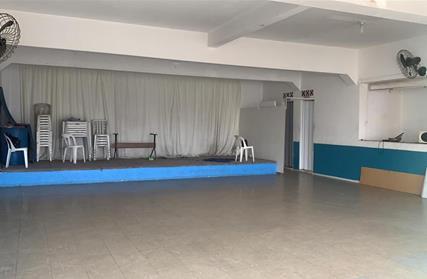Sala Comercial para Alugar, Santa Teresinha