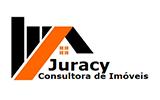 Juracy Consultora de Imóveis