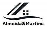 Almeida & Martins