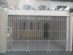 Sobrado / Casa para Venda, Vila Dionisia