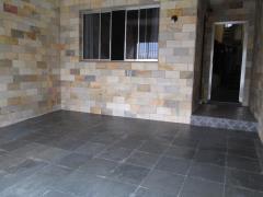 Sobrado / Casa para Venda, Vila Souza