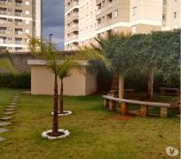 Apartamento para Venda, Jardim Vista Linda (ZN)