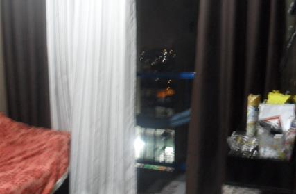 Apartamento para Alugar, Jardim Centenário