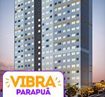 Imagem Vibra Parapuã