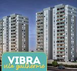 Imagem Vibra Vila Guilherme