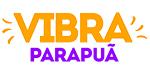 Lançamento Vibra Parapuã