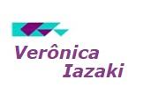 Verônica Iazaki - Vivaz Residencial