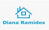 Diana Ramides - Corretora de Imóveis