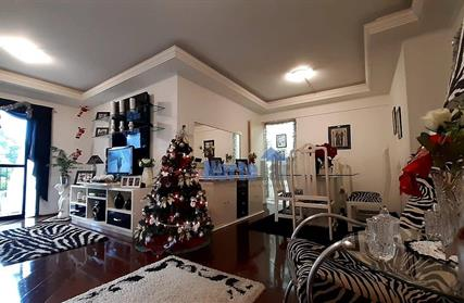 Apartamento para Venda, Casa Verde Média