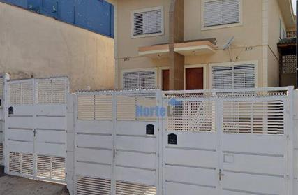 Casa Térrea para Alugar, Vila Progresso (Zona Norte)