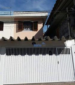 Sobrado para Venda, Vila Progresso (Zona Norte)