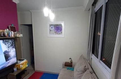 Apartamento para Venda, Itaberaba