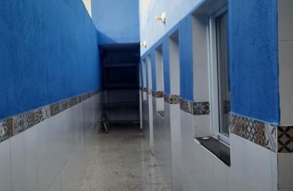 Apartamento para Alugar, Vila Nina