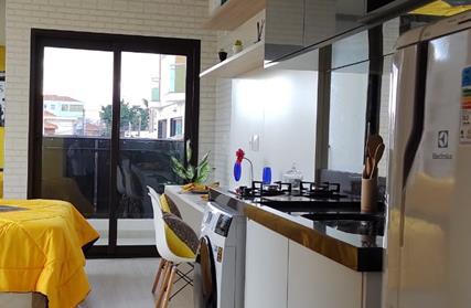 Flat / Studio para Venda, Jardim São Paulo