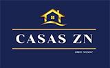 Casas ZN