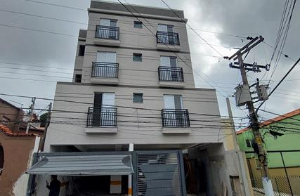 Condomínio Fechado para Venda, Vila Gustavo