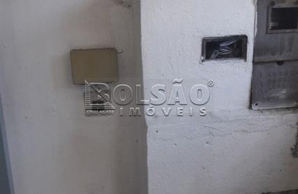 Sobrado / Casa para Venda, Vila Albertina