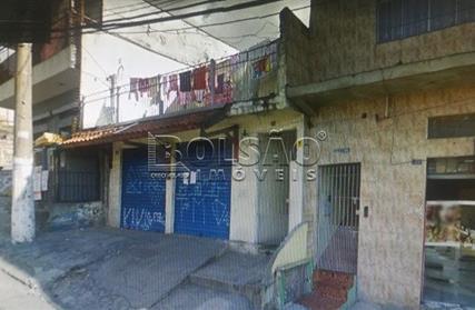 Apartamento para Alugar, Vila Itaberaba