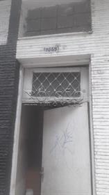Sala Comercial para Alugar, Vila Albertina
