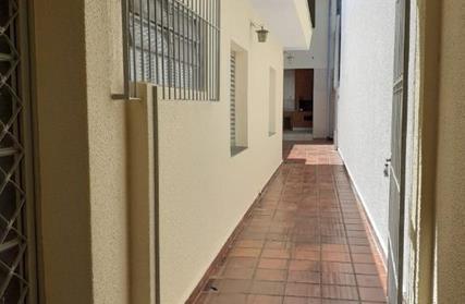 Sobrado para Venda, Vila Albertina