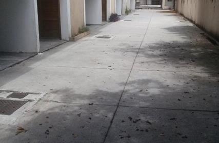 Condomínio Fechado para Alugar, Jardim Leonor Mendes de Barros