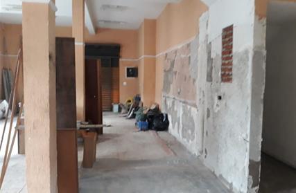 Galpão / Salão para Alugar, Vila Irmãos Arnoni