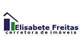 Elisabete Freitas Corretora de Imóveis