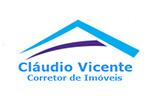 Cláudio Vicente Corretor de Imóveis