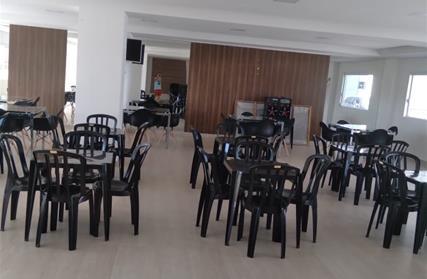 Apartamento para Venda, Jardim Pirituba