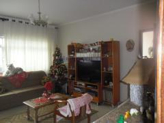 Sobrado / Casa - Vila Maria- 790.000,00