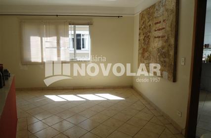 Condomínio Fechado para Venda, Vila Maria