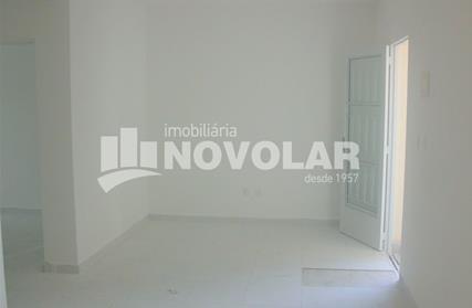 Condomínio Fechado para Alugar, Vila Maria