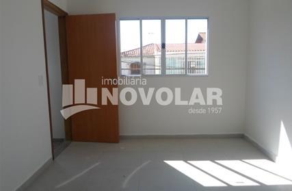 Condomínio Fechado para Alugar, Jardim Guançã