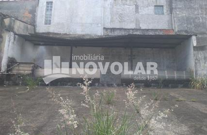 Sala Comercial para Venda, Vila Maria