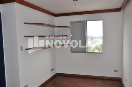Apartamento para Alugar, Serra da Cantareira