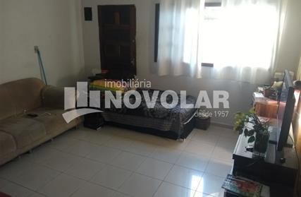 Casa Térrea para Venda, Vila Sabrina