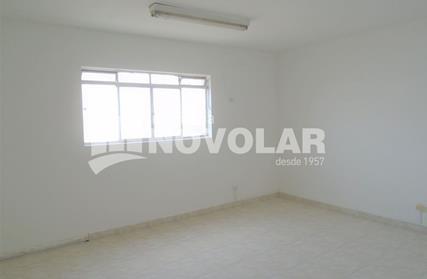 Sala Comercial para Alugar, Vila Maria