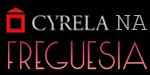Lançamento Cyrela na Freguesia