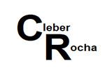 Cleber Rocha Corretor de Imóveis