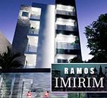 Imagem Ramos do Imirim