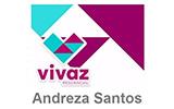 Andreza Santos Corretora de Imóveis