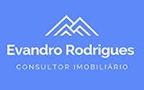 Evandro Rodrigues Consultor Imobiliário
