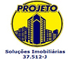 Banner Projeto Inovar