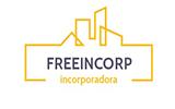 Freeincorp