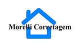 Morelli Corretagem