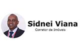 Sidnei Viana Corretor de Imóveis
