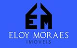 Eloy Moraes Imóveis