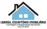 I. Brasil Corretor de Imóveis