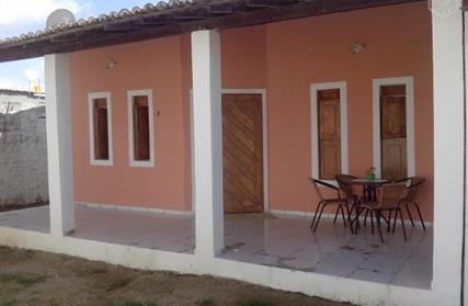 Casa Térrea para Venda, Armênia