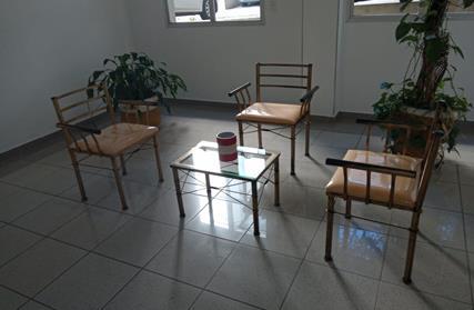 Apartamento para Venda, Brasilândia